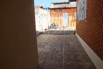 Alugar Casas / em Bairros em Sorocaba apenas R$ 1.300,00 - Foto 15