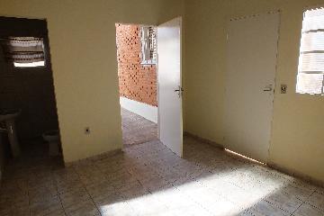 Alugar Casas / em Bairros em Sorocaba apenas R$ 1.300,00 - Foto 18
