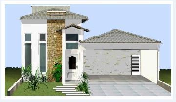 Alugar Casas / em Condomínios em Sorocaba. apenas R$ 725.000,00