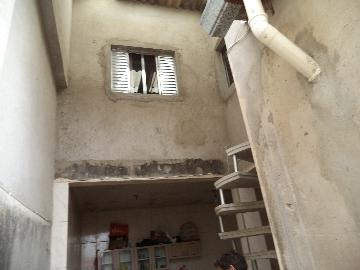Comprar Casas / em Bairros em Sorocaba apenas R$ 280.000,00 - Foto 13