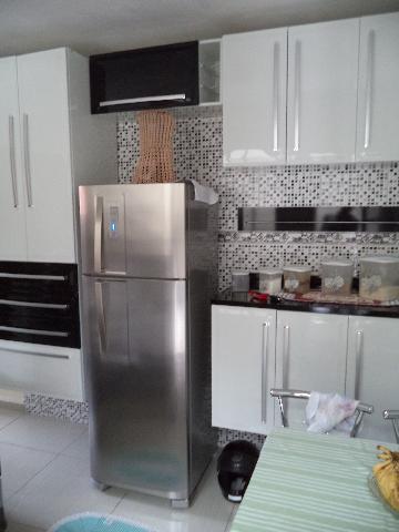 Comprar Casas / em Bairros em Sorocaba apenas R$ 280.000,00 - Foto 18