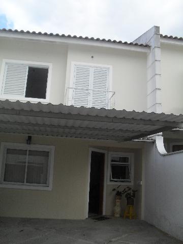 Alugar Casa / em Condomínios em Sorocaba R$ 1.700,00 - Foto 2