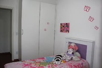 Alugar Casa / em Condomínios em Sorocaba R$ 1.700,00 - Foto 6