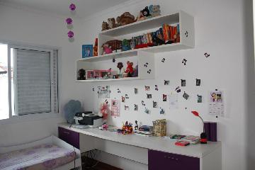 Alugar Casa / em Condomínios em Sorocaba R$ 1.700,00 - Foto 7
