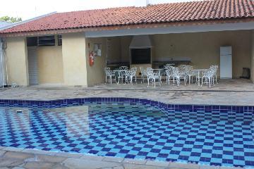Alugar Casa / em Condomínios em Sorocaba R$ 1.700,00 - Foto 15