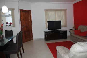 Alugar Casa / em Condomínios em Sorocaba R$ 1.700,00 - Foto 4