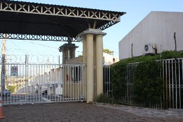 Alugar Casa / em Condomínios em Sorocaba R$ 1.700,00 - Foto 1