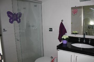 Alugar Casa / em Condomínios em Sorocaba R$ 1.700,00 - Foto 12