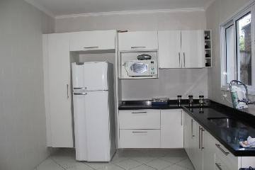 Alugar Casa / em Condomínios em Sorocaba R$ 1.700,00 - Foto 5