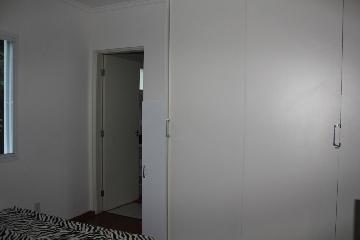 Alugar Casa / em Condomínios em Sorocaba R$ 1.700,00 - Foto 10