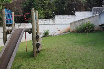 Alugar Casa / em Condomínios em Sorocaba R$ 1.700,00 - Foto 13