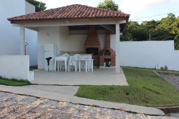 Alugar Casa / em Condomínios em Sorocaba R$ 1.700,00 - Foto 16