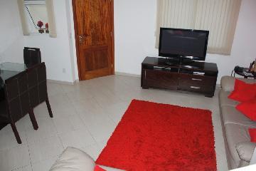 Alugar Casa / em Condomínios em Sorocaba R$ 1.700,00 - Foto 3