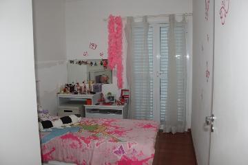 Alugar Casa / em Condomínios em Sorocaba R$ 1.700,00 - Foto 8