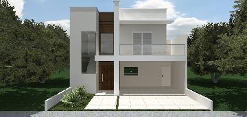 Imobiliária Emaximovel - Casa em Condomínio