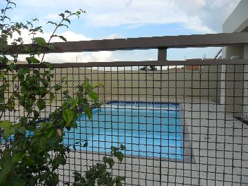 Alugar Apartamento / Padrão em Sorocaba R$ 800,00 - Foto 20