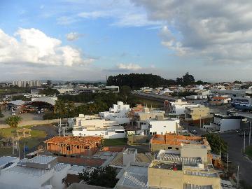 Alugar Apartamento / Padrão em Sorocaba R$ 800,00 - Foto 18