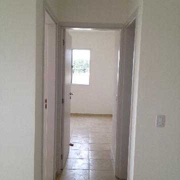 Alugar Apartamento / Padrão em Sorocaba R$ 800,00 - Foto 26