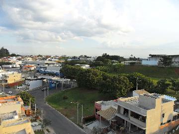 Alugar Apartamento / Padrão em Sorocaba R$ 800,00 - Foto 19