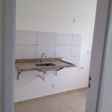 Alugar Apartamento / Padrão em Sorocaba R$ 800,00 - Foto 24
