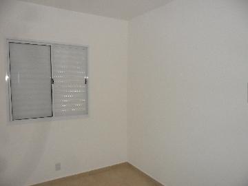 Alugar Apartamento / Padrão em Sorocaba R$ 800,00 - Foto 16