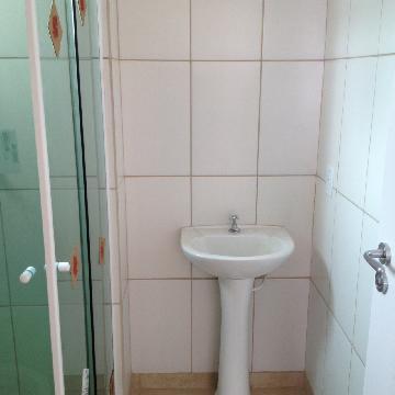 Alugar Apartamento / Padrão em Sorocaba R$ 800,00 - Foto 22