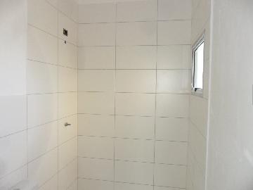 Comprar Apartamentos / Kitnet em Sorocaba apenas R$ 120.000,00 - Foto 7