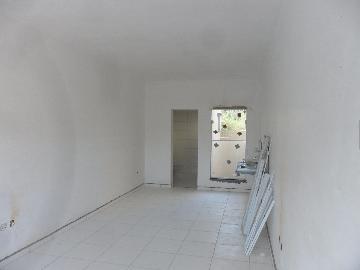 Comprar Apartamentos / Kitnet em Sorocaba apenas R$ 120.000,00 - Foto 6