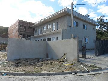 Comprar Apartamentos / Kitnet em Sorocaba apenas R$ 120.000,00 - Foto 1