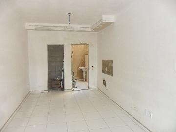 Comprar Apartamentos / Kitnet em Sorocaba apenas R$ 130.000,00 - Foto 9