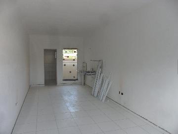 Comprar Apartamentos / Kitnet em Sorocaba apenas R$ 130.000,00 - Foto 5