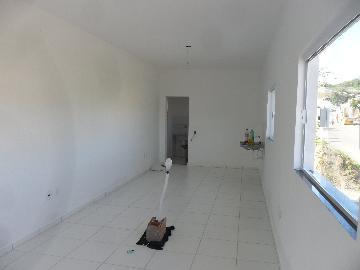 Comprar Apartamentos / Kitnet em Sorocaba apenas R$ 130.000,00 - Foto 2