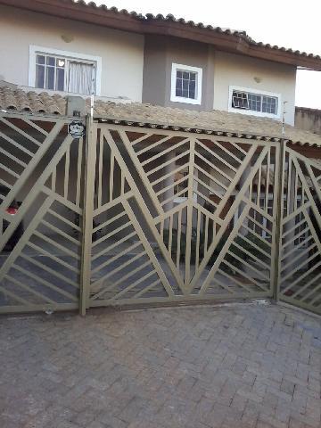 Comprar Casa / em Bairros em Votorantim R$ 900.000,00 - Foto 2