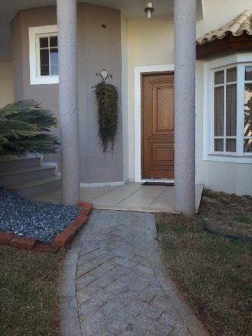 Comprar Casa / em Bairros em Votorantim R$ 900.000,00 - Foto 4