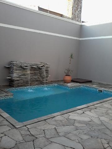 Comprar Casa / em Bairros em Votorantim R$ 900.000,00 - Foto 15