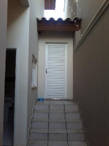 Comprar Casa / em Bairros em Votorantim R$ 900.000,00 - Foto 40