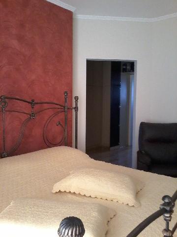Comprar Casa / em Bairros em Votorantim R$ 900.000,00 - Foto 25