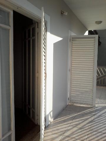 Comprar Casa / em Bairros em Votorantim R$ 900.000,00 - Foto 28