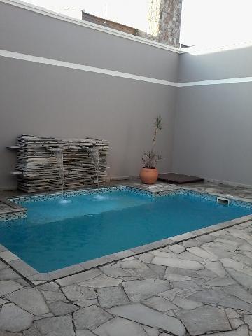 Comprar Casa / em Bairros em Votorantim R$ 900.000,00 - Foto 16