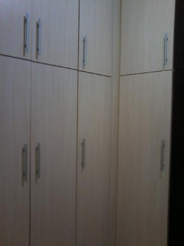 Comprar Casa / em Bairros em Votorantim R$ 900.000,00 - Foto 27