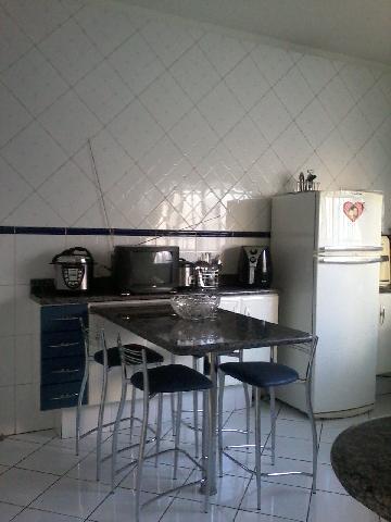 Comprar Casa / em Bairros em Votorantim R$ 900.000,00 - Foto 12