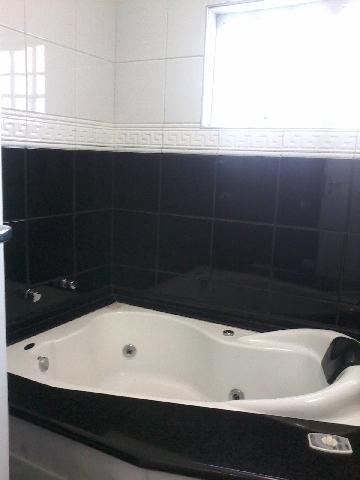 Comprar Casa / em Bairros em Votorantim R$ 900.000,00 - Foto 29