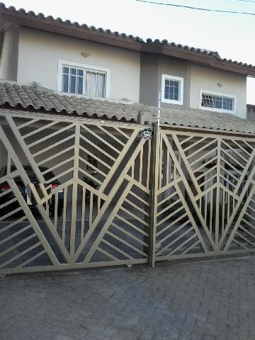Comprar Casa / em Bairros em Votorantim R$ 900.000,00 - Foto 1