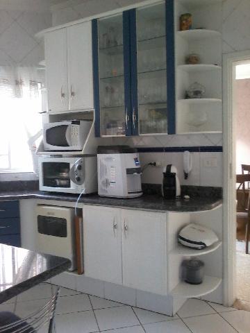 Comprar Casa / em Bairros em Votorantim R$ 900.000,00 - Foto 13