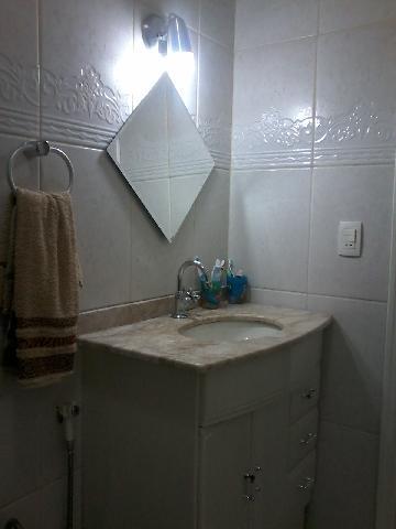 Comprar Casa / em Bairros em Votorantim R$ 900.000,00 - Foto 35