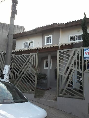 Comprar Casa / em Bairros em Votorantim R$ 900.000,00 - Foto 3