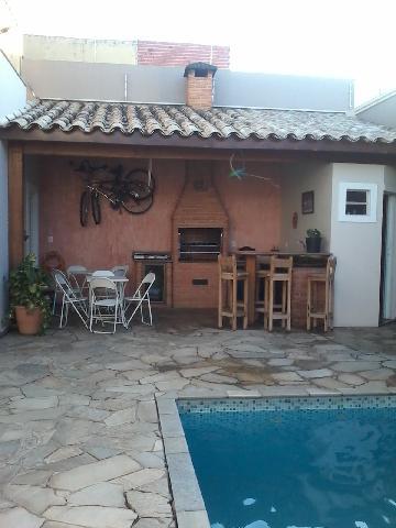 Comprar Casa / em Bairros em Votorantim R$ 900.000,00 - Foto 18