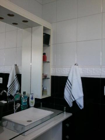 Comprar Casa / em Bairros em Votorantim R$ 900.000,00 - Foto 31