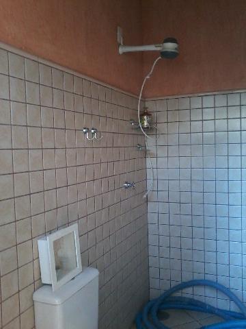 Comprar Casa / em Bairros em Votorantim R$ 900.000,00 - Foto 22