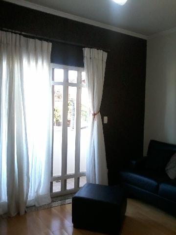 Comprar Casa / em Bairros em Votorantim R$ 900.000,00 - Foto 32